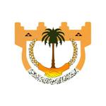 جمعية الإمام محمد بن سعود الخيرية