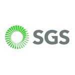 الشركة السعودية للخدمات الأرضية