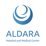 Aldara Hospital and Medical Center