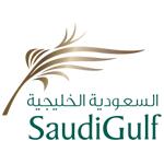 السعودية الخليجية للطيران