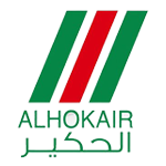 Alhokair Fashion Retail