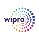 شركة ويبرو العربية المحدودة