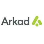 شركة أركاد للهندسة والإنشاء