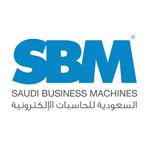 الشركة السعودية للحاسبات الإلكترونية المحدودة