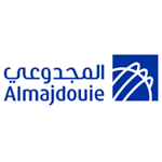 Almajdouie Group