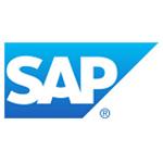 SAP Saudi Arabia