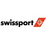 Swissport International Ltd.