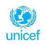 منظمة الأمم المتحدة للطفولة