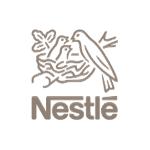 Nestlé Middle East