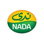 شركة العثمان للإنتاج والتصنيع الزراعي (ندى)