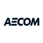 AECOM Technology Corporation
