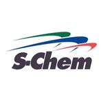 شركة إس كيم - شيفرون فيليبس السعودية