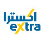الشركة المتحدة للإلكترونيات - إكسترا