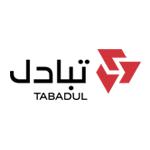 الشركة السعودية لتبادل المعلومات إلكترونياً