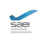 السعودية لهندسة وصناعة الطيران