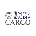 السعودية للشحن