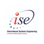 الدولية لهندسة النظم