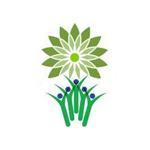 جمعية حائل للعمل التطوعي وخدمة المجتمع - جود