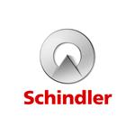 شركة شيندلر العليان للمصاعد المحدودة