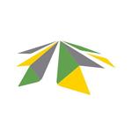 مركز الملك عبدالله للدراسات والبحوث البترولية - كابسارك