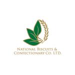 الشركة الوطنية لصناعة البسكويت والحلويات المحدودة