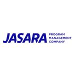 Jasara PMC