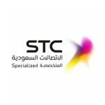 شركة الاتصالات السعودية المتخصصة