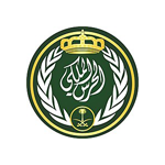الحرس الملكي يعلن الالتحاق بالخدمة العسكرية بالتعاون معهد 5d150a0ee3d1a.png