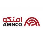 الشركة العربية لخدمات الأمن والسلامة - أمنكو