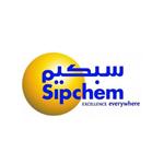 الشركة السعودية العالمية للبتروكيماويات - سبكيم