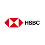 HSBC Saudi Arabia