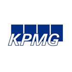 KPMG Saudi Arabia