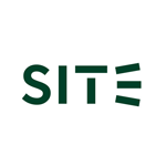 الشركة السعودية لتقنية المعلومات - سايت