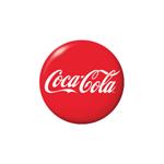 شركة كوكا كولا لتعبئة المرطبات