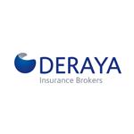 شركة دراية لوساطة التأمين
