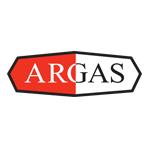 الشركة العربية للجيوفيزياء والمساحة - أركاس
