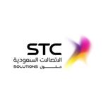 شركة الاتصالات السعودية - حلول