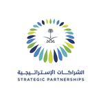 المركز السعودية للشراكات الاستراتيجية الدولية