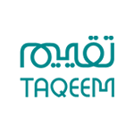 الهيئة السعودية للمقيمين المعتمدين - تقييم