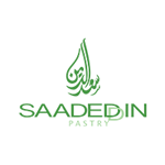 شركة حلويات سعد الدين