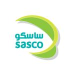الشركة السعودية لخدمات السيارات - ساسكو