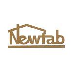 الشركة السعودية للمباني الجاهزة - نيوفاب