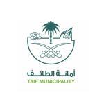 أمانة محافظة الطائف