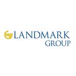 مجموعة لاندمارك العالمية