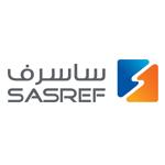شركة مصفاة أرامكو السعودية شل - ساسرف