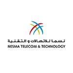 شركة نسما للاتصالات والتقنية