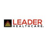 شركة الرائد المثالي للرعاية الصحية