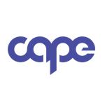 Cape RB Hilton