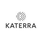 شركة كاتيرا العالمية