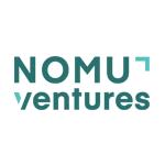 NOMU Ventures